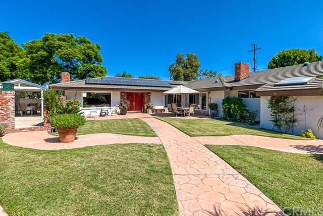 17901 E Santa Clara Avenue, North Tustin, CA 92705 (#PW19225818) :: Better Living SoCal