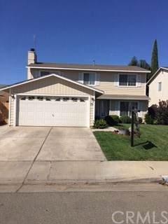 79 S Benicia Court, Planada, CA 95365 (#MC19225360) :: Cal American Realty