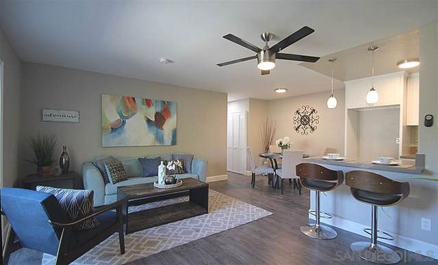 9916 Paseo Montalban, San Diego, CA 92129 (#190052438) :: Heller The Home Seller
