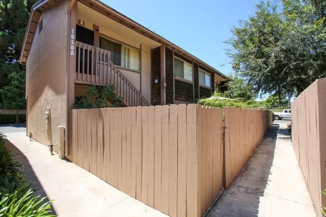 1050 Cabrillo Park Drive A, Santa Ana, CA 92701 (#PW19225748) :: The Houston Team | Compass