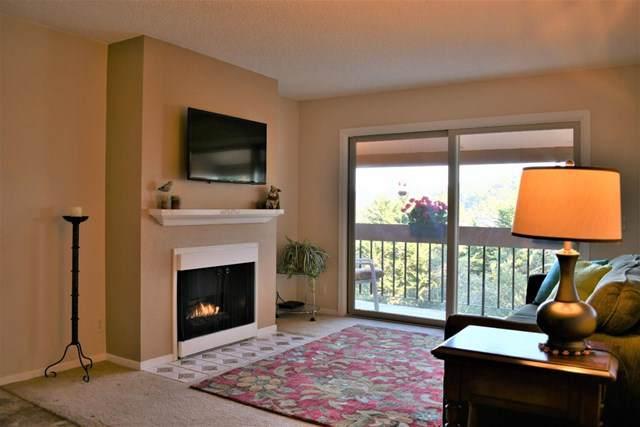 4306 Golden Oaks Lane, Monterey, CA 93940 (#ML81768796) :: The Houston Team | Compass
