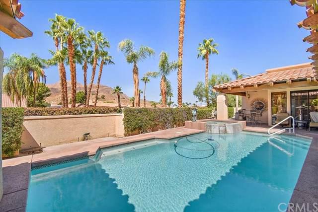 72550 Sundown Lane, Palm Desert, CA 92260 (#CV19225774) :: RE/MAX Empire Properties