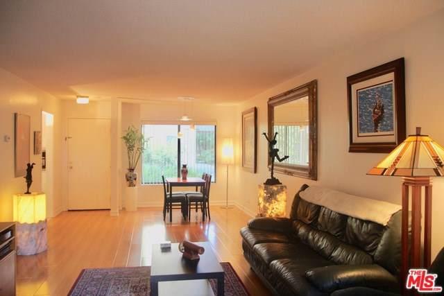 4141 Via Marisol #218, Los Angeles (City), CA 90042 (#19508786) :: Brandon Hobbs Group