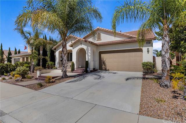 34336 Coppola Street, Temecula, CA 92592 (#SW19225823) :: RE/MAX Innovations -The Wilson Group