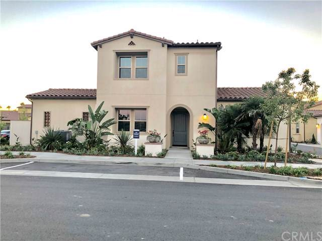 10877 Flora Park Way, Cypress, CA 90720 (#RS19225871) :: Real Estate Concierge