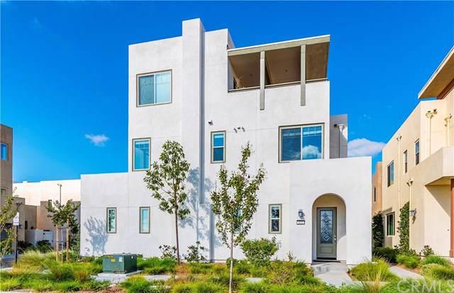123 Carmine, Irvine, CA 92618 (#OC19225872) :: Real Estate Concierge