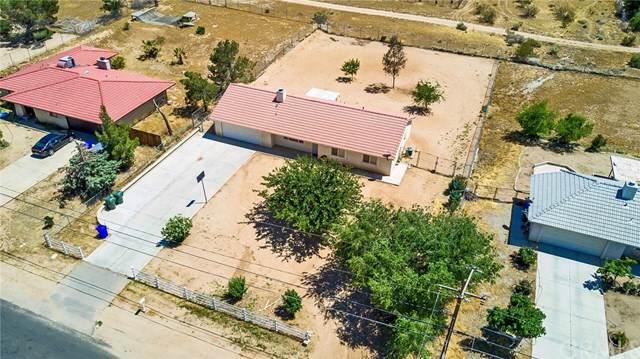 15777 Lindero Street, Victorville, CA 92395 (#CV19225916) :: DSCVR Properties - Keller Williams