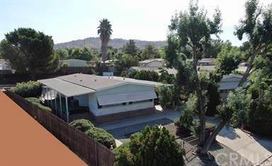 22710 Penasco Circle, Nuevo/Lakeview, CA 92567 (#IV19225919) :: Cal American Realty