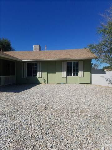 14430 Manzanita Road, Victorville, CA 92395 (#SR19225943) :: Provident Real Estate
