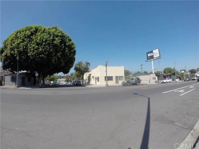 5501 Alhambra Avenue - Photo 1