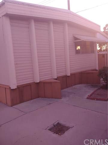 26235 9th #2, Highland, CA 92346 (#IV19225960) :: Provident Real Estate