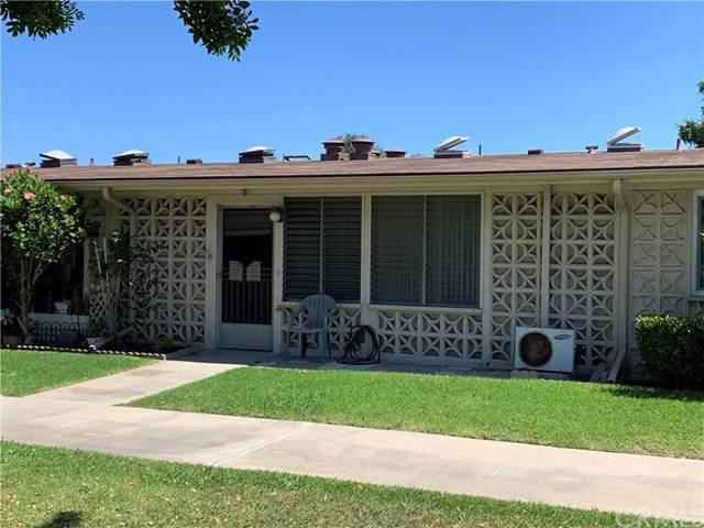 13660 Annadale Drive 23H, Seal Beach, CA 90740 (#PW19225462) :: The Miller Group