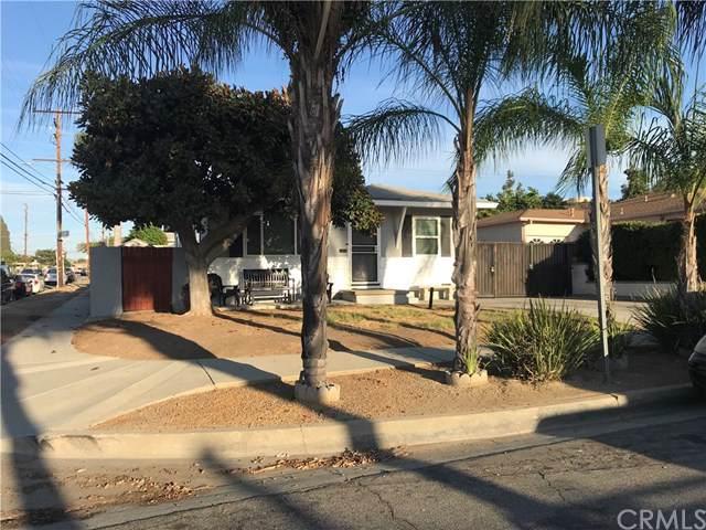 664 Gilwood Avenue, La Puente, CA 91744 (#IV19225963) :: Heller The Home Seller