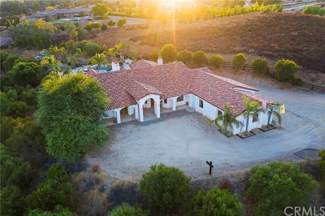 20450 Kyle Court, Murrieta, CA 92562 (#SW19225061) :: Provident Real Estate