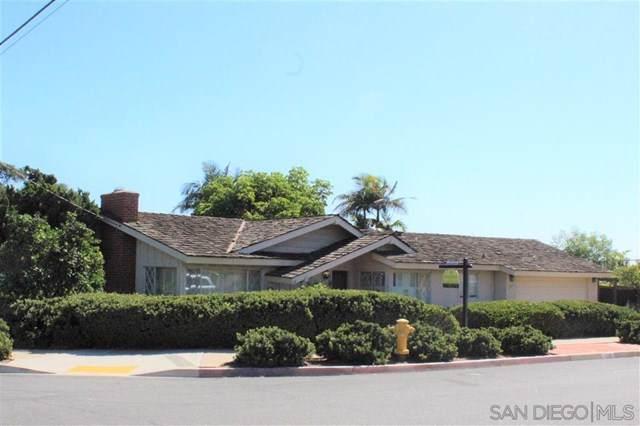 6291 Lambda, San Diego, CA 92120 (#190052469) :: Bob Kelly Team
