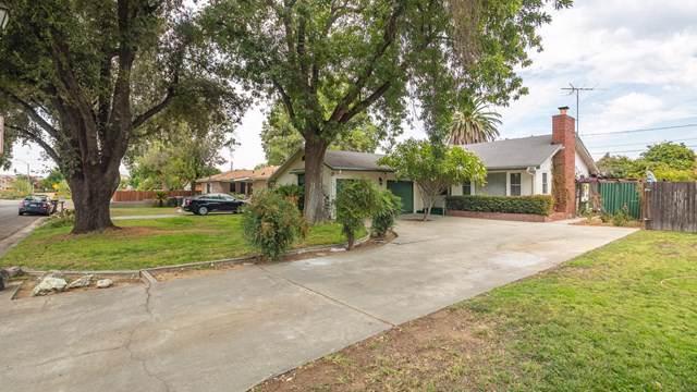4165 Sequoia Street - Photo 1