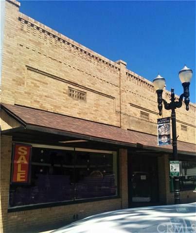 133 N Main Street, Lake Elsinore, CA 92530 (#AR19226029) :: Cal American Realty