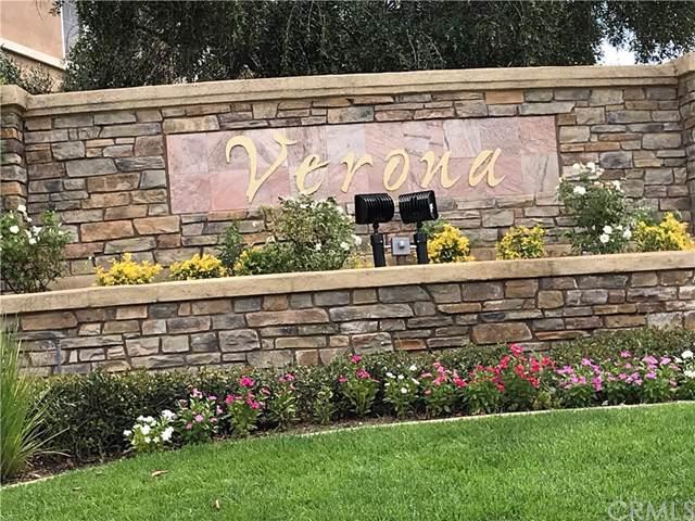 26352 Arboretum Way #3506, Murrieta, CA 92563 (#SW19226048) :: Cal American Realty