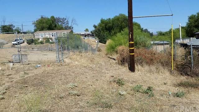27060 Irma Street, Perris, CA 92570 (#SW19226045) :: Cal American Realty