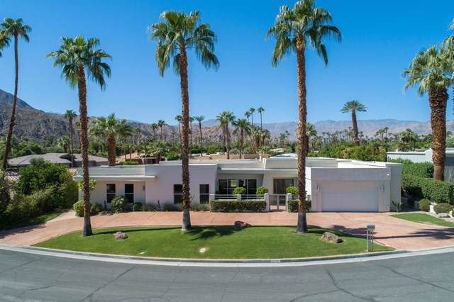 45715 Cholame Way, Indian Wells, CA 92210 (#219030452DA) :: The Brad Korb Real Estate Group