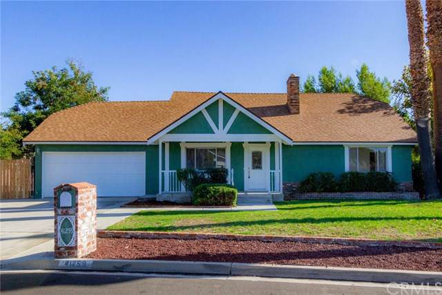 41259 Collegian Way, Hemet, CA 92544 (#IG19200582) :: RE/MAX Innovations -The Wilson Group