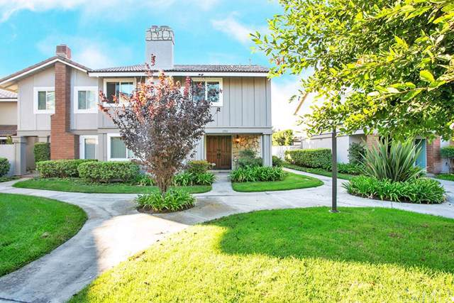 12702 George Reyburn Road, Garden Grove, CA 92845 (#OC19225398) :: Bob Kelly Team