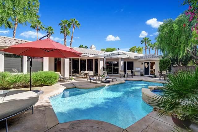 50085 Mountain Shadows Road, La Quinta, CA 92253 (#219030457DA) :: RE/MAX Empire Properties
