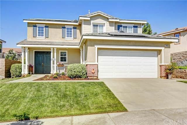 34683 Yale Drive, Yucaipa, CA 92399 (#EV19226042) :: RE/MAX Empire Properties