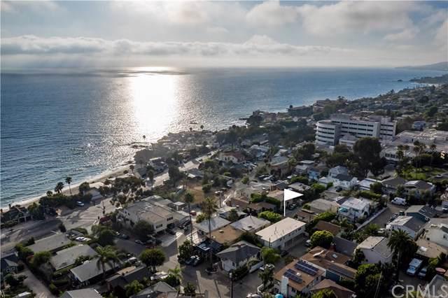 31891 Lupin Place, Laguna Beach, CA 92651 (#LG19226173) :: Doherty Real Estate Group