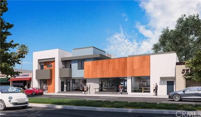 6172 Beach Boulevard, Buena Park, CA 90621 (#PW19225052) :: The Najar Group