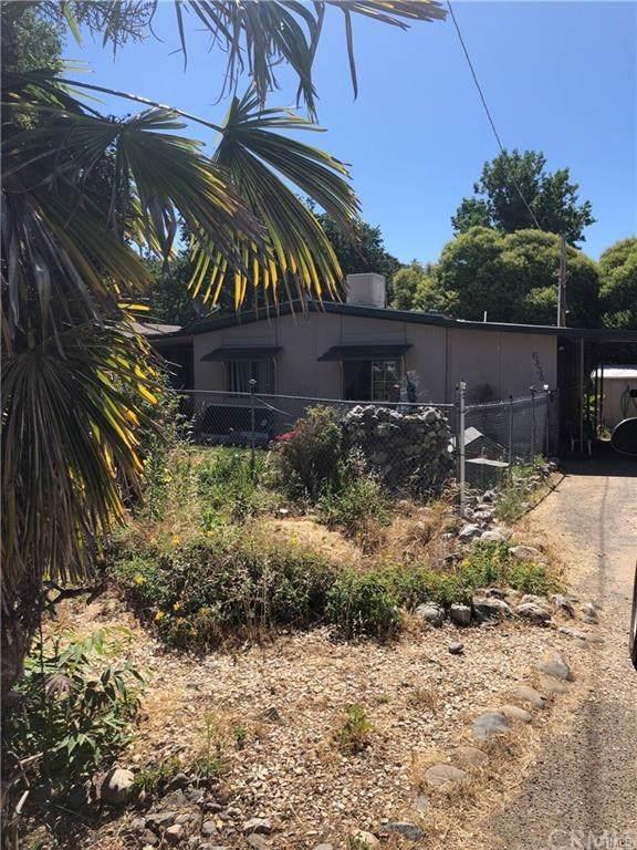 6838 Colusa Street, Nice, CA 95464 (#LC19226221) :: J1 Realty Group