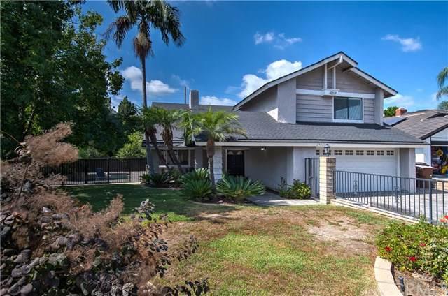 24821 Clarington Drive, Laguna Hills, CA 92653 (#OC19225741) :: Faye Bashar & Associates