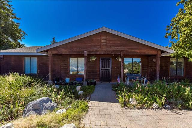 7375 Shale Rock Road, Paso Robles, CA 93446 (#NS19224352) :: Sperry Residential Group