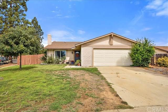 9260 Devon Street, Rancho Cucamonga, CA 91730 (#CV19226417) :: RE/MAX Innovations -The Wilson Group