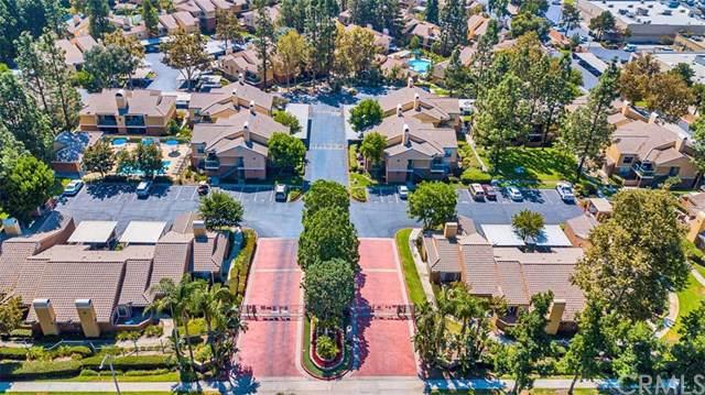 10655 Lemon Avenue #3504, Rancho Cucamonga, CA 91737 (#CV19226467) :: RE/MAX Innovations -The Wilson Group