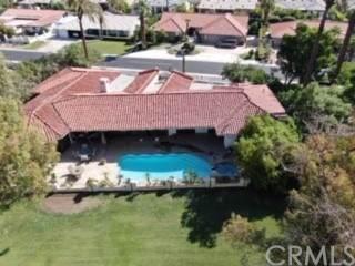 43321 Port Maria Road, Bermuda Dunes, CA 92203 (#OC19221030) :: Allison James Estates and Homes