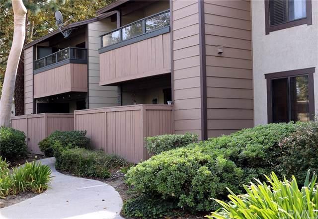 20702 El Toro Road #11, Lake Forest, CA 92630 (#CV19226517) :: Doherty Real Estate Group