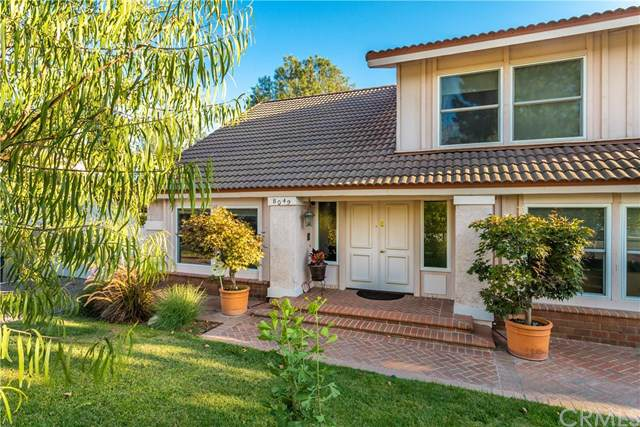 8049 Rosebud Street, Alta Loma, CA 91701 (#PW19226148) :: RE/MAX Innovations -The Wilson Group