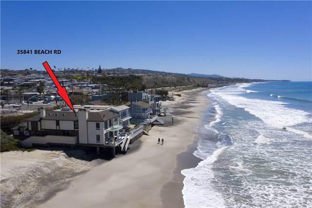 35841 Beach Road - Photo 1