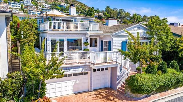 320 Emerald Bay, Laguna Beach, CA 92651 (#LG19224330) :: Better Living SoCal