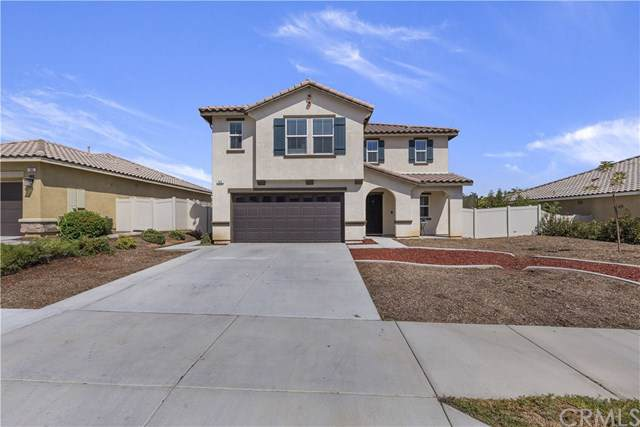 143 Alder Avenue, San Jacinto, CA 92582 (#IV19226793) :: RE/MAX Innovations -The Wilson Group