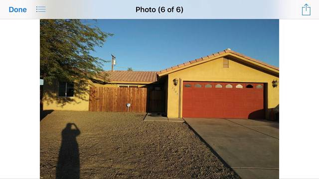 2348 Sand Man Avenue - Photo 1