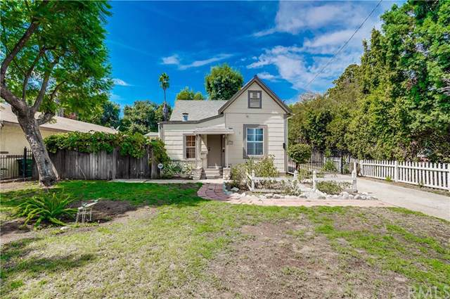 1789 N Marengo Avenue, Pasadena, CA 91103 (#AR19226675) :: The Houston Team | Compass