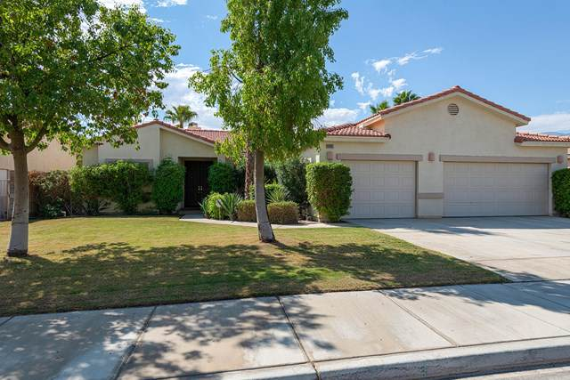 83083 Laurence Drive, Thermal, CA 92274 (#219030482DA) :: J1 Realty Group