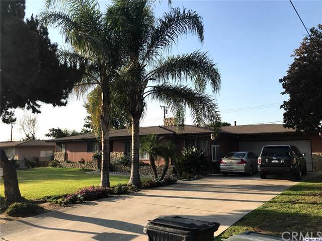 1129 Shamrock Drive, Rialto, CA 92376 (#319003831) :: Realty ONE Group Empire