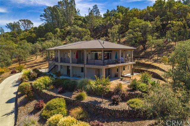 3209 Shallow Springs Terrace, Chico, CA 95928 (#SN19226469) :: The Laffins Real Estate Team