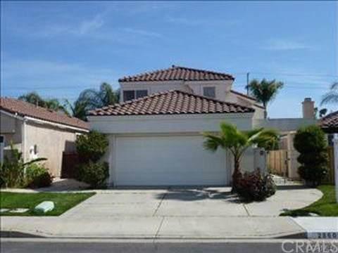 28605 Broadstone Way, Menifee, CA 92584 (#SW19226966) :: Crudo & Associates