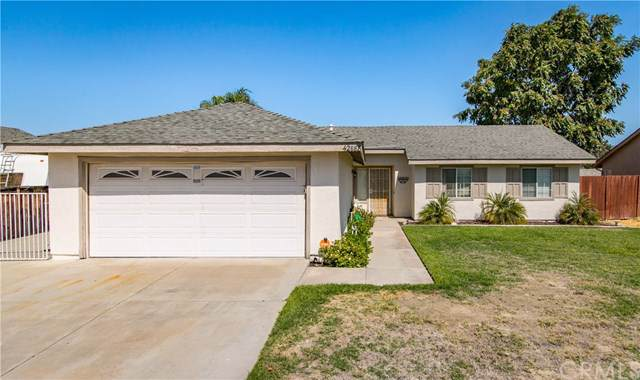 42888 Seal Rock Court, Hemet, CA 92544 (#SW19225565) :: RE/MAX Innovations -The Wilson Group