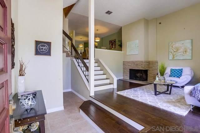 3336 Caminito Eastbluff, La Jolla, CA 92037 (#190052643) :: A|G Amaya Group Real Estate