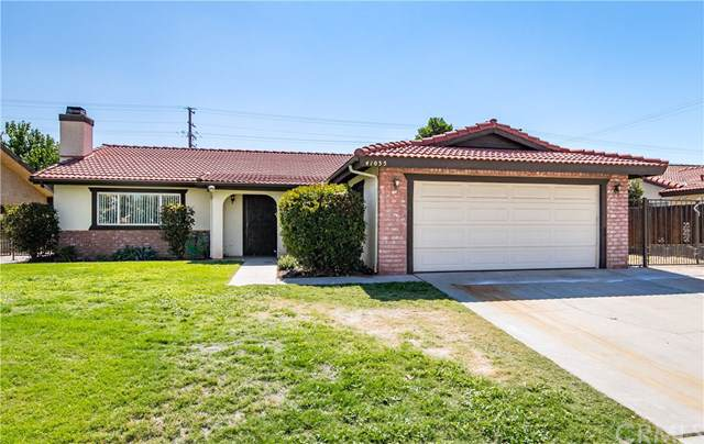 41035 Torrey Pine Court, Hemet, CA 92544 (#SW19225607) :: RE/MAX Innovations -The Wilson Group